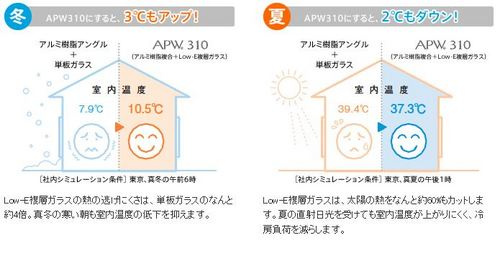 APW310.JPG